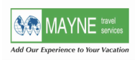 Mayne Travel Services